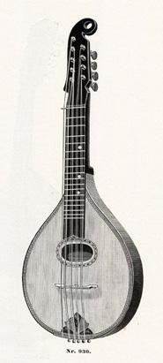 Um 1910 Originalwerbung Vor 1950 Sammeln & Seltenes Katalog Musikinstrumente Max Adler Erlbach Vogtl